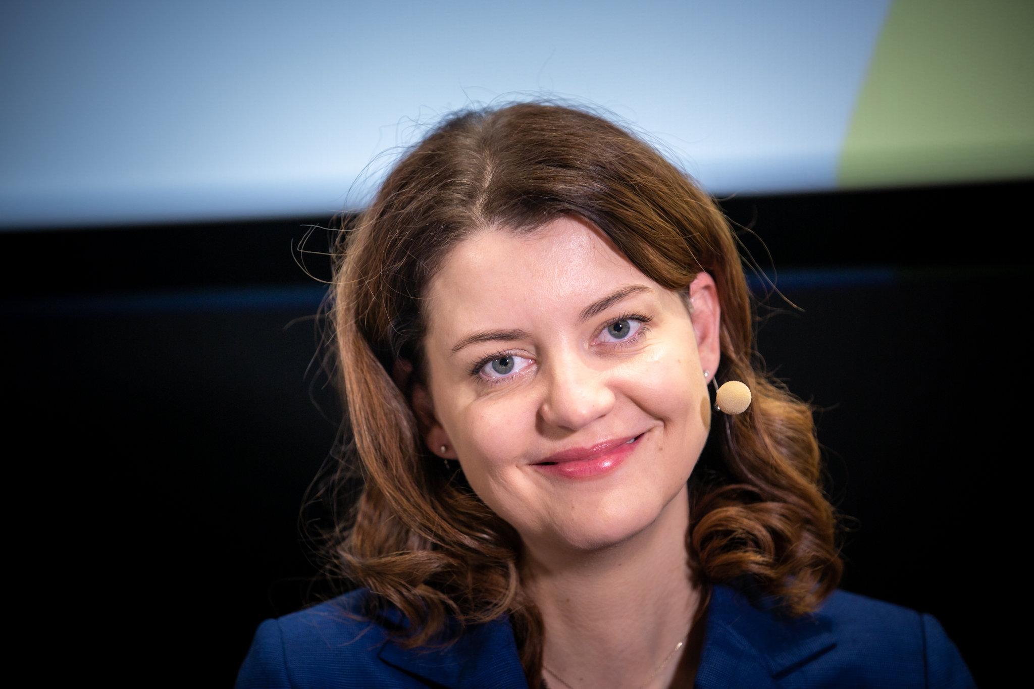 Monika Navickienė | TEMA | 15min.lt