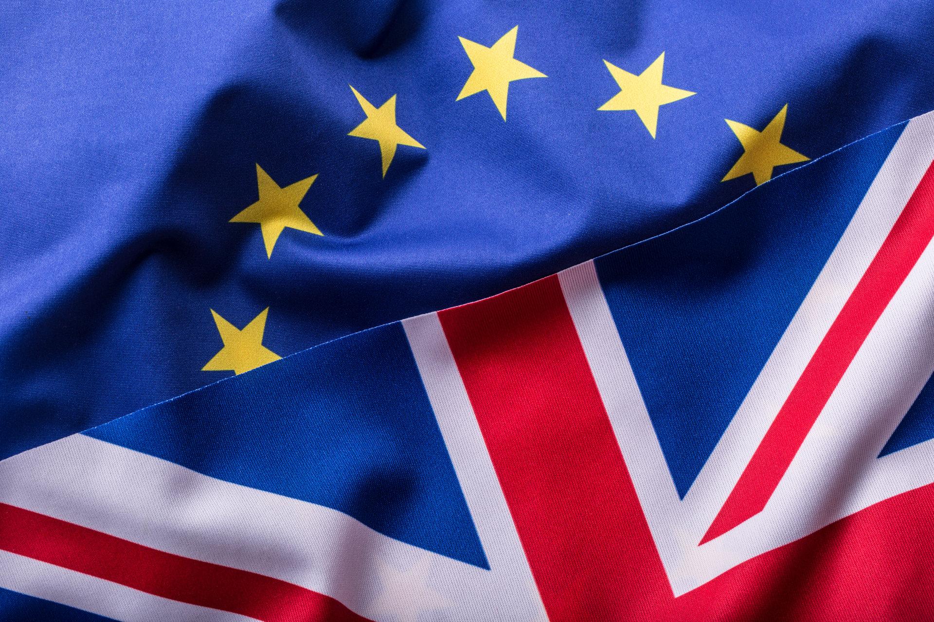 po brexit prekybos galimybės