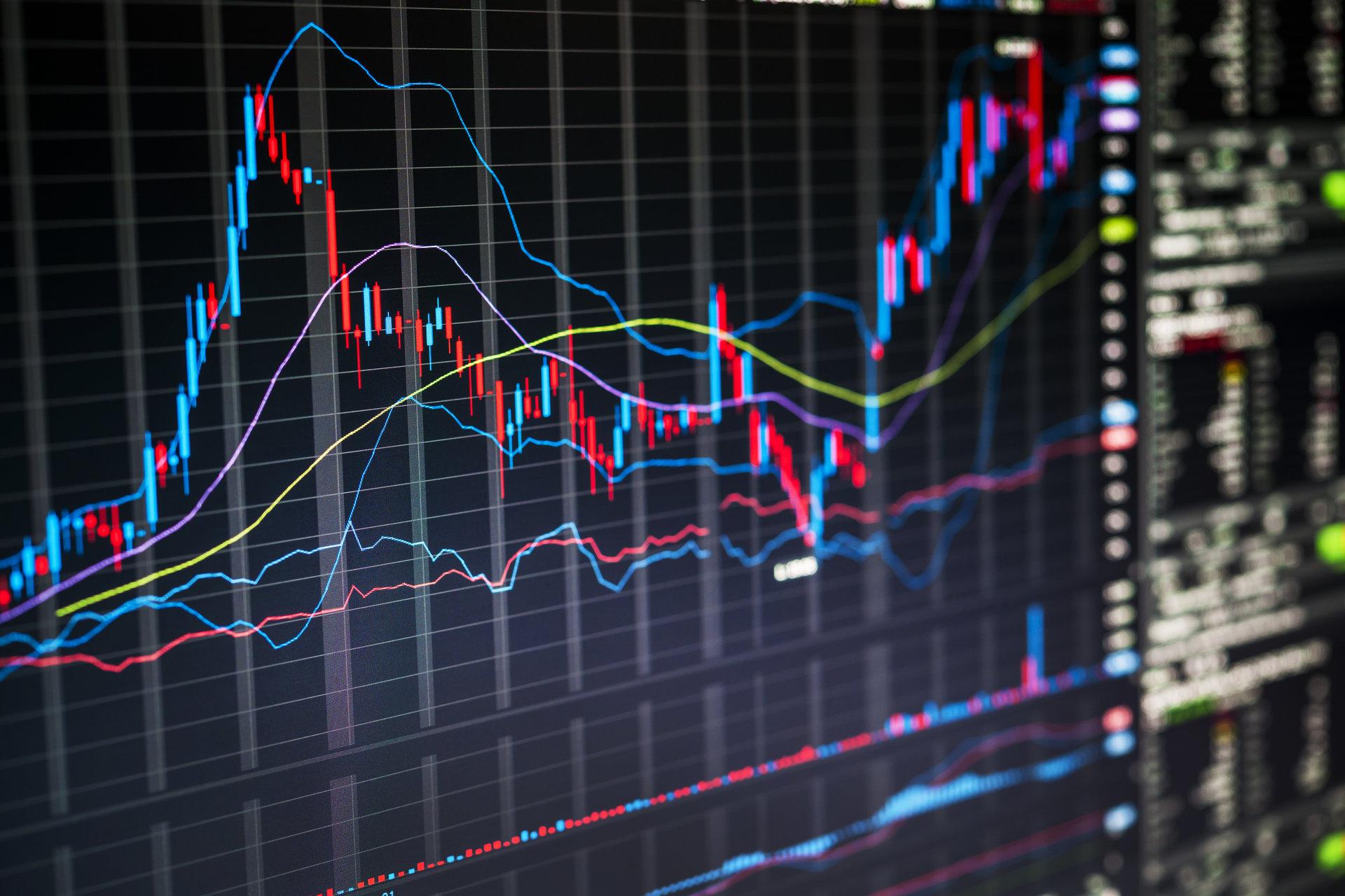 pandora akcijų pasirinkimo sandoriai)