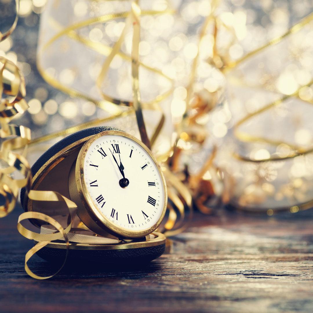 Šią savaitę bus atšauktas vasaros laikas, greičiausiai laikrodis bus sukamas ir kitąmet