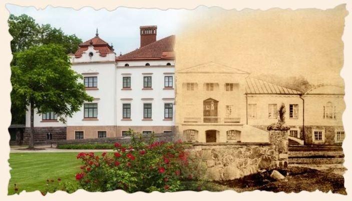 Rokiškio krašto muziejaus kalendorius