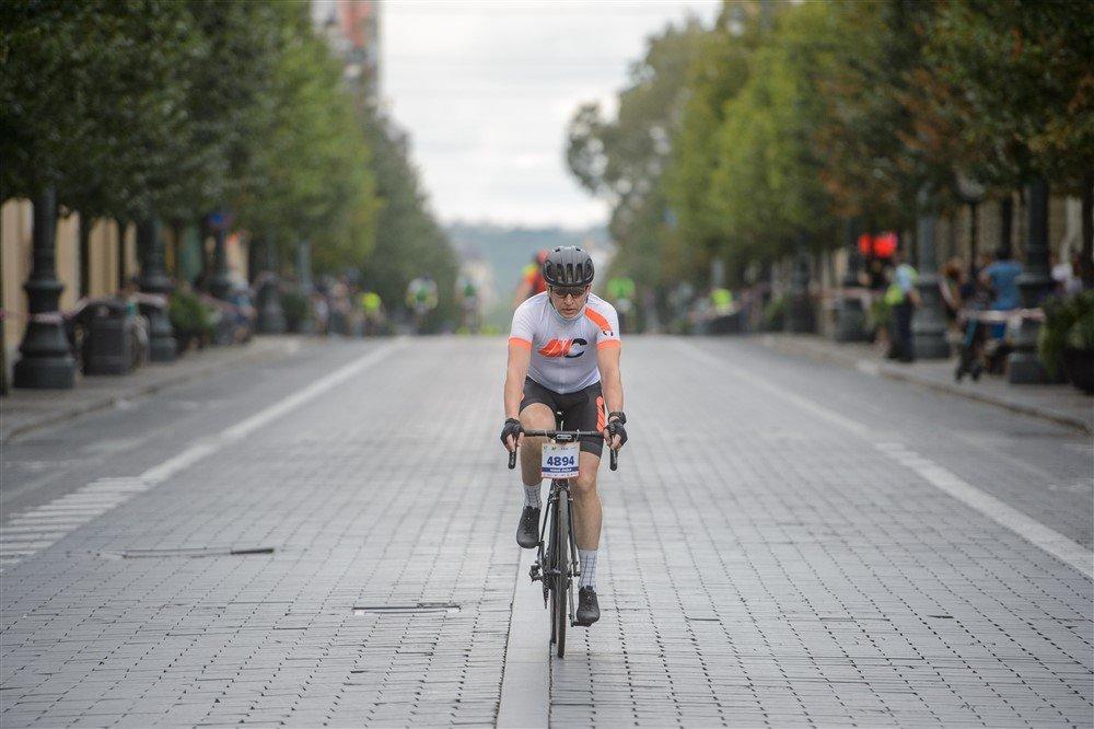 Automobilių ir dviratininkų susidūrimai – kaip išvengti avarijos?