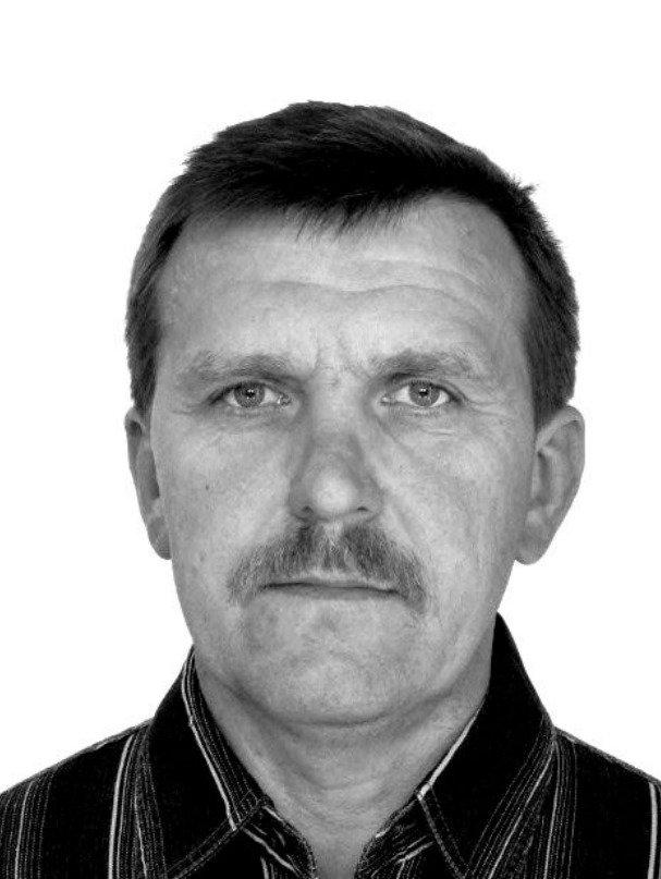 Kaišiadorių rajone automobiliu iš namų išvyko ir nebegrįžo vyras