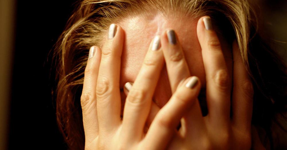 liaudies vaistų nuo hipertenzijos ir galvos skausmo