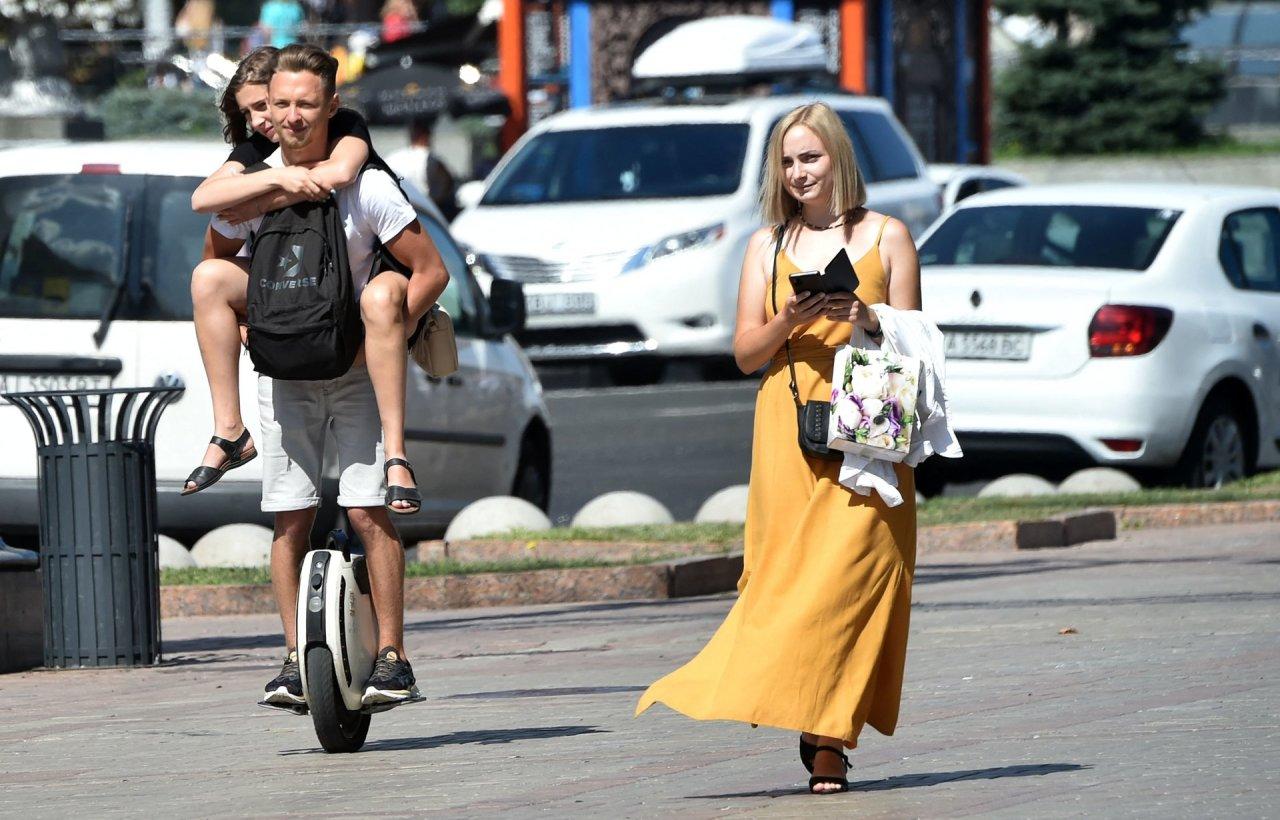 Ukrainoje – per 4,6 tūkst. naujų COVID-19 atvejų, mirė 93 užsikrėtusieji