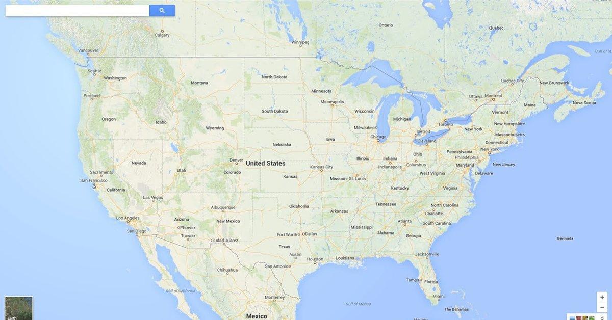 Google Is Pagrindų Atnaujino Zemėlapių Tarnyba Google Maps