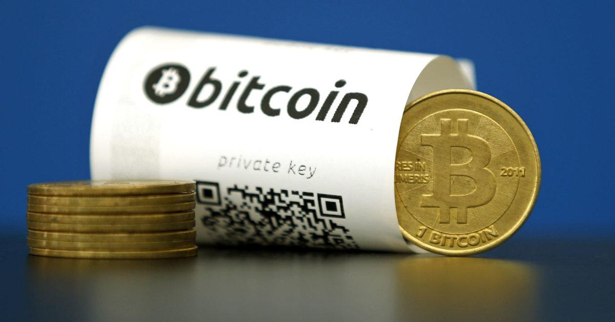 ar galiu investuoti  doleriu i bitcoin