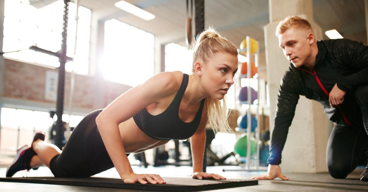 lengvai prarasti svorio sveika ar avižos degins riebalus