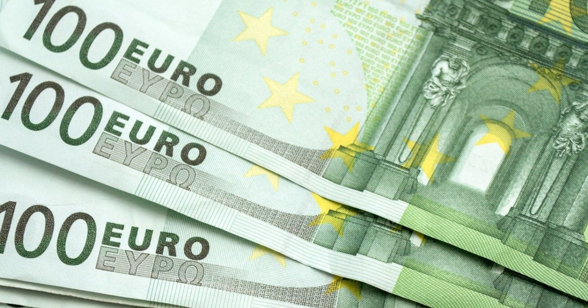 izraelio forex valiuta