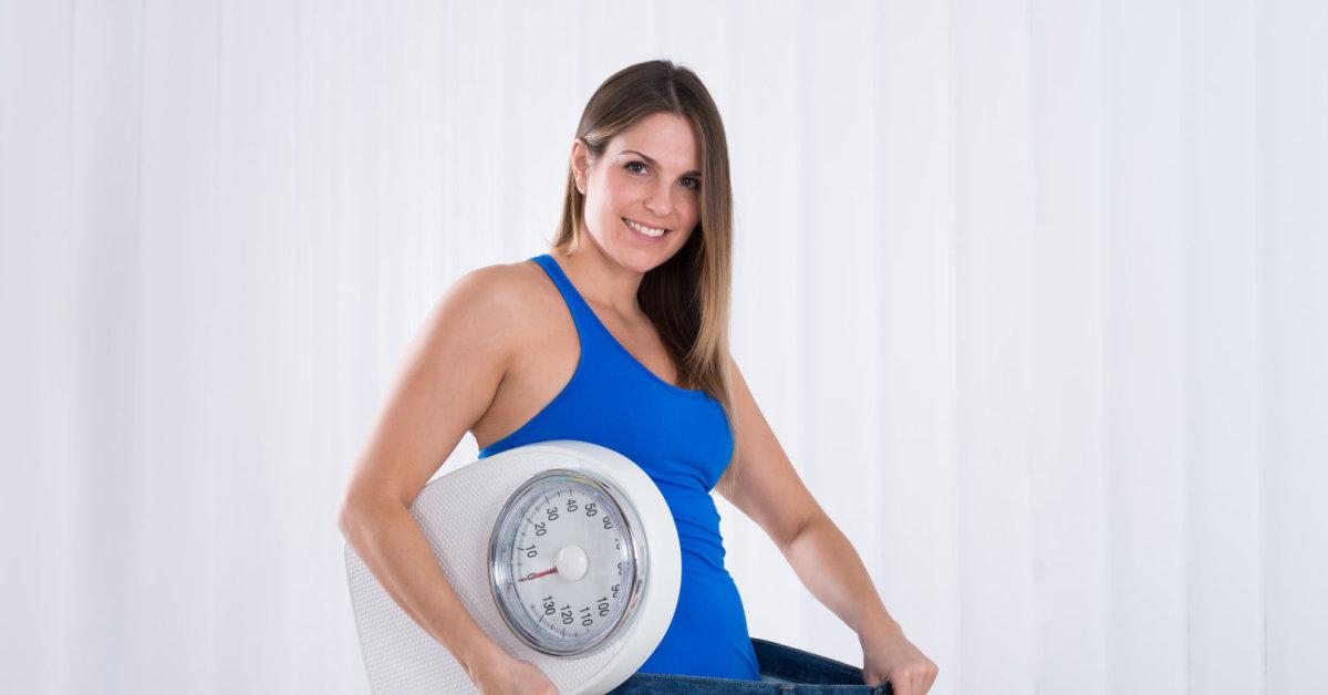 Kaip numesti svorio sėdint dirbti moteris ar vyras