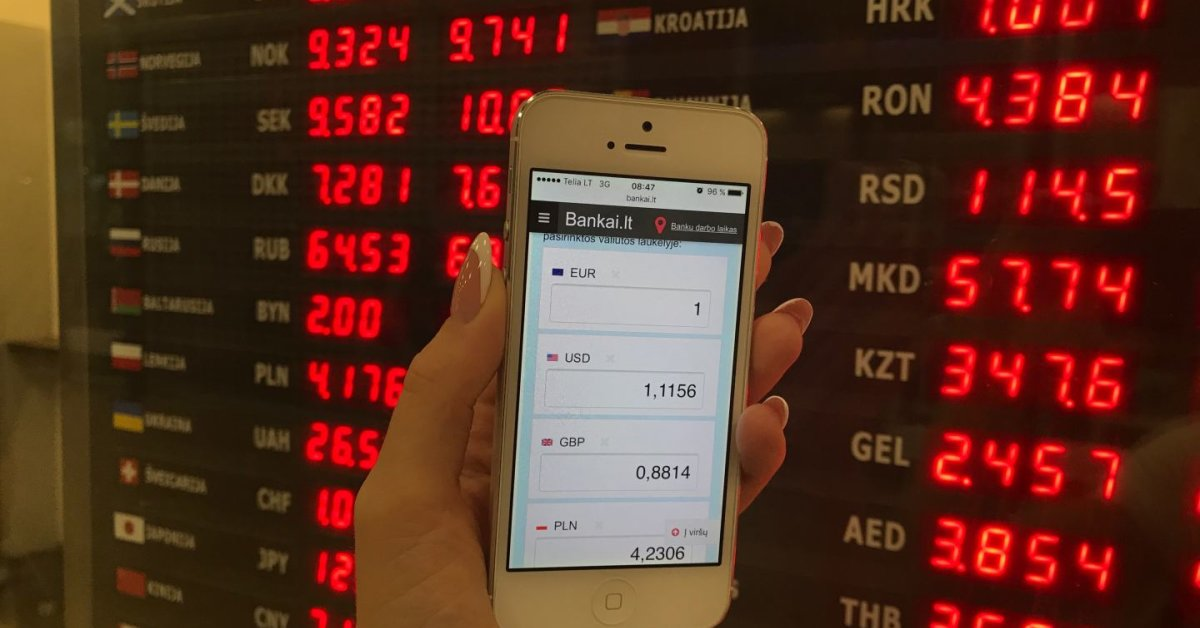 Tauragessc: programa prekybos užsienio Valiutos Keitimas, Kaip jūs galite uždirbti pinigus youtube