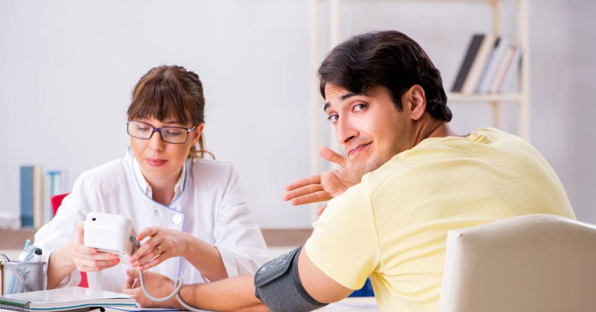 kaip greitai gydyti hipertenziją namuose 2 laipsnio hipertenzijos 4 rizika yra suteikta negalia