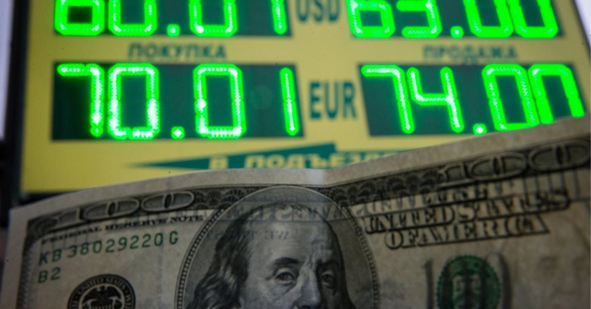 euro dolerio valiutos kursas
