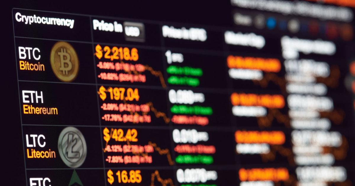 ar prekiautojai bitkoinais udirba daug pinig