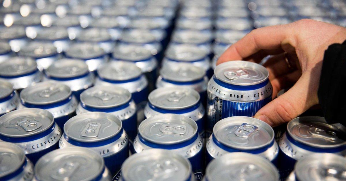 Mažieji aludariai sulaukė užtarimo Europos Komisijoje - LRT