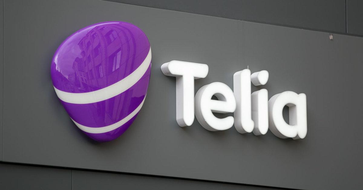 telia fiber 250