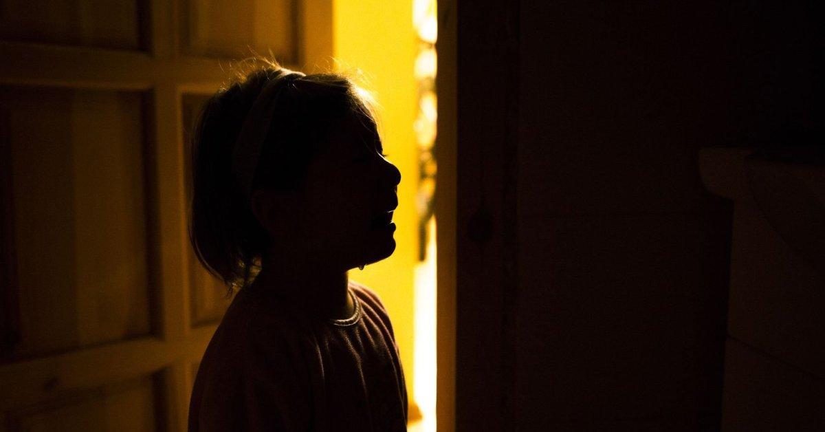 Ką, kaip ir kada vaikui pasakoti apie seksą: m. - DELFI Gyvenimas