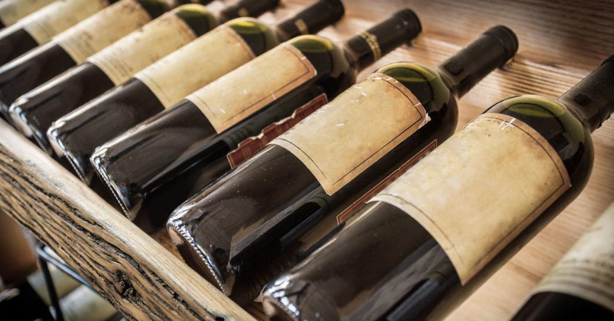 Sauso raudonojo vyno naudingos savybės žmonėms. Raudonasis vynas: nauda ar žala