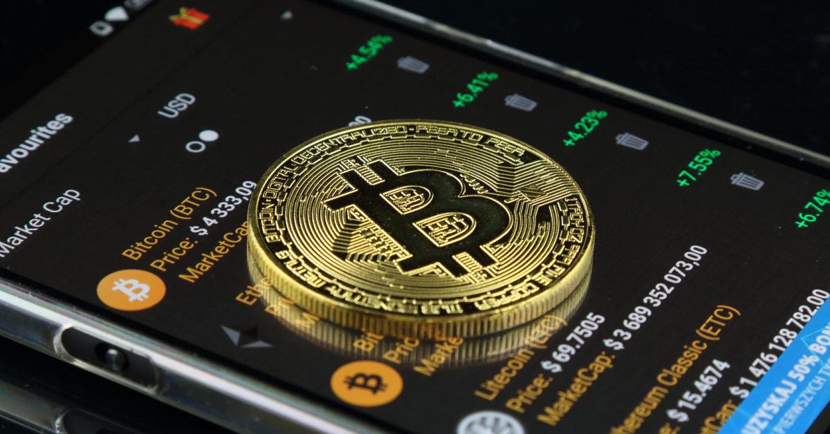 bitcoin bilionaire slapti pasiekimai)
