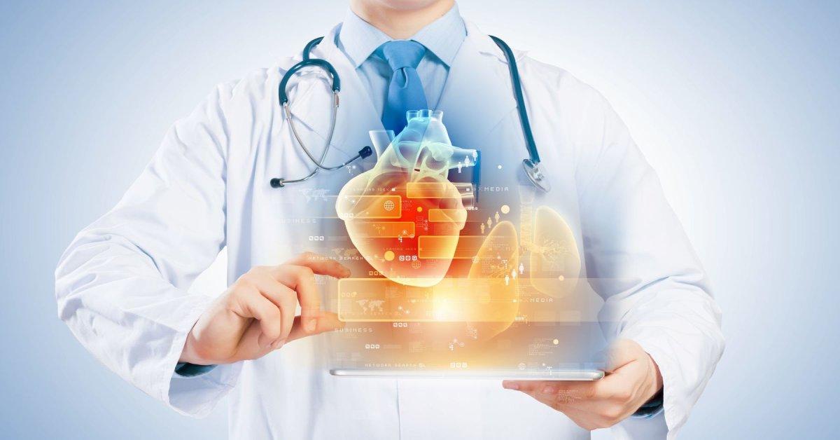 kas yra širdies sveikatos dieta pratimai hipertenzijai paveikslėliuose