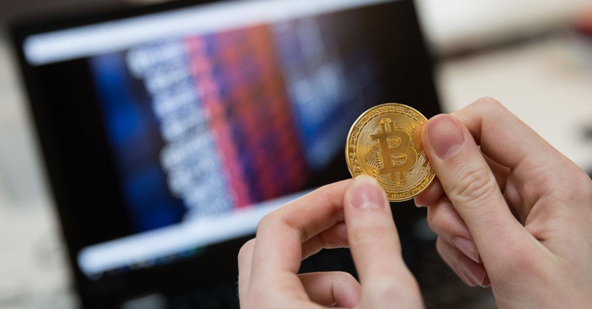 prekyba kriptografija kaip prekiauti moneta su skydeliu