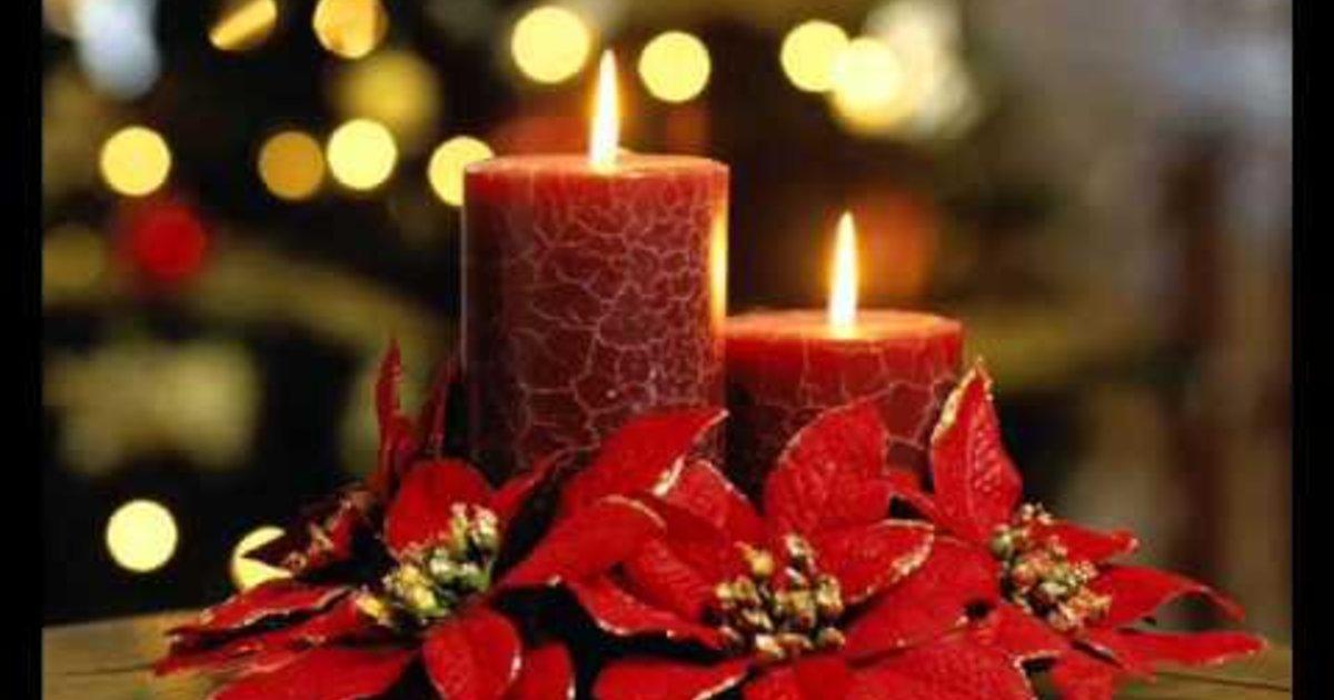 Stevie Wonder Christmas.Someday At Christmas Stevie Wonder Video 15min Lt