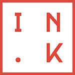 INK agency