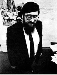 Andrew Eiva