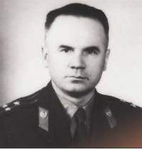"""Wikipedia.org"" nuotr./Olegas Penkovskis"