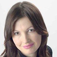 """Žydrė Gavelienė yra Lietuvos turizmo rūmų prezidentė, """"Estravel Vilnius"""" generalinė direktorė"""