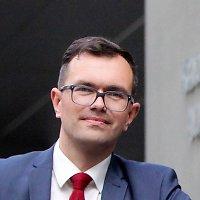 Marius Bartninkas