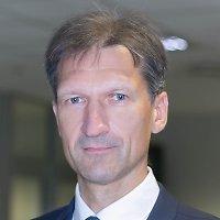 Marijus Kirstukas
