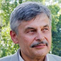 Viktoras Valiušis