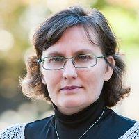 Ilona Tamutienė, Vytauto Didžiojo universiteto (VDU) Politikos mokslų ir diplomatijos fakulteto profesorė