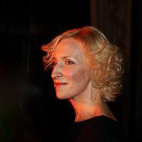 Edita Grudzinskaitė