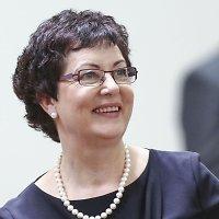 Aldona Šventickienė