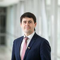 Tomas Bičiūnas