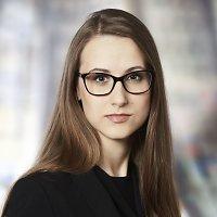 Kristina Rišytė Augustinaitienė