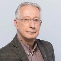 Vytautas Kukarskas