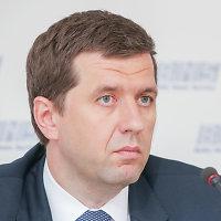 Tadas Gudaitis