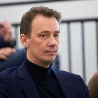Vytautas Kernagis jaunesnysis