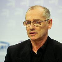 Arkadijus Vinokuras