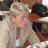 Angelė Malinovskienė