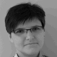 Evelina Šilinytė