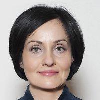 Rita Grigalienė
