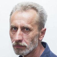 Stanislovas Kairys