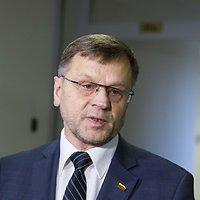 Bronislovas Matelis