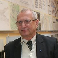 Juozas Zykus