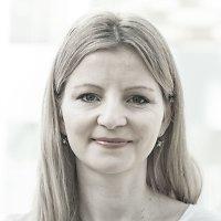 Alisa Miniotaitė