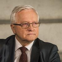 Vytautas Kaminskas